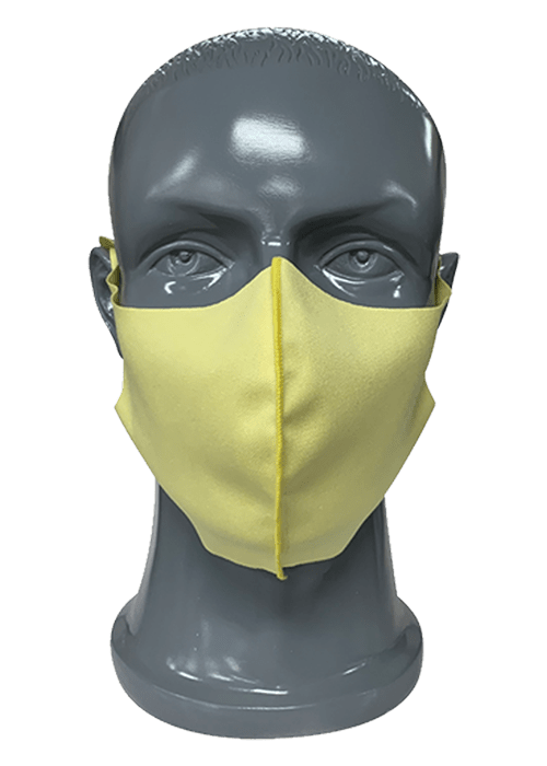 Customized Mask A printed 4 C - Dailytec