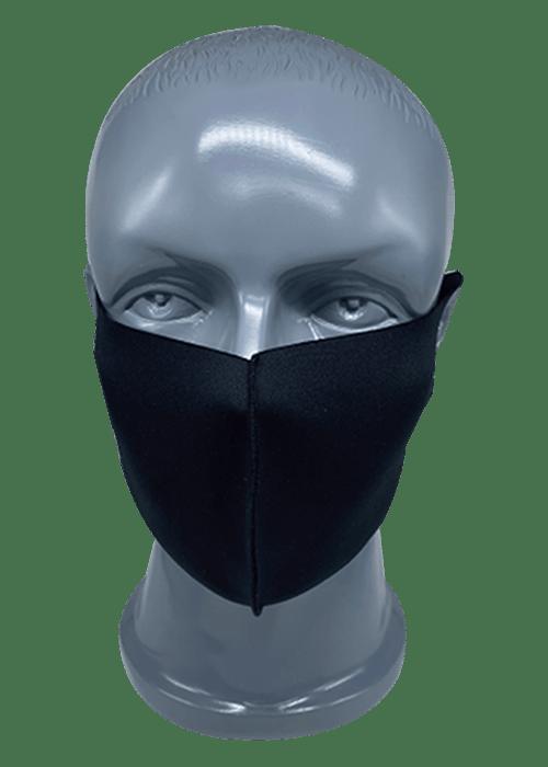 Plain Mask D  - Dailytec