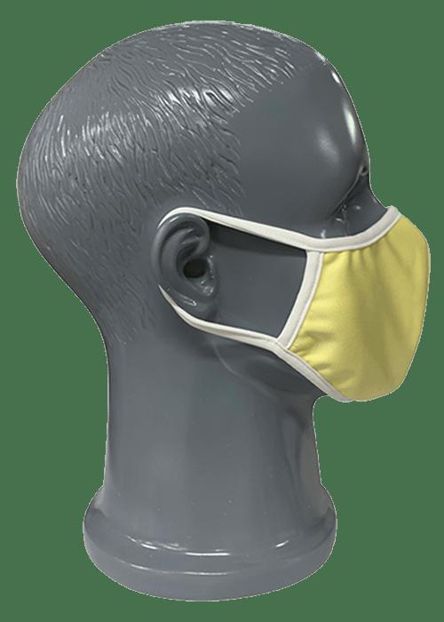 Customized Mask B printed 4 C - Dailytec