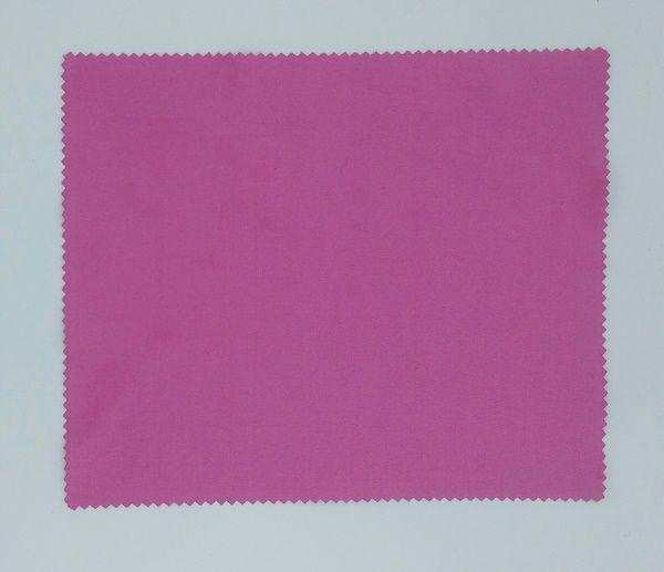Zig Zag Cut (pinked edges) - Dailytec