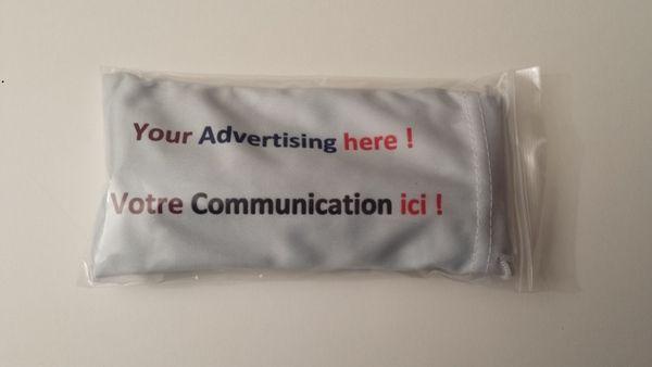 Packaging - Dailytec