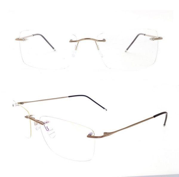 Ethical optical eyewear Toplight - Dailytec
