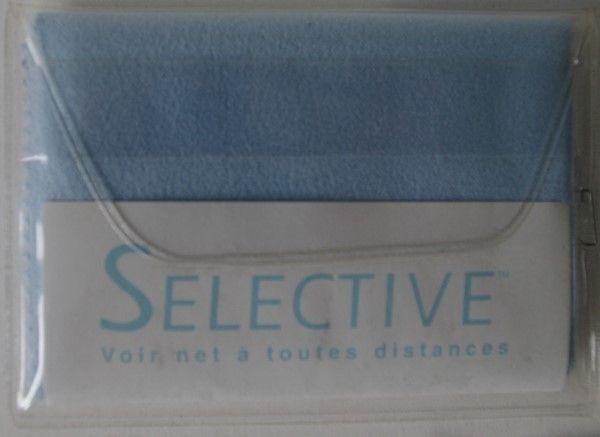 Displays for Vinyl Cases  - Dailytec