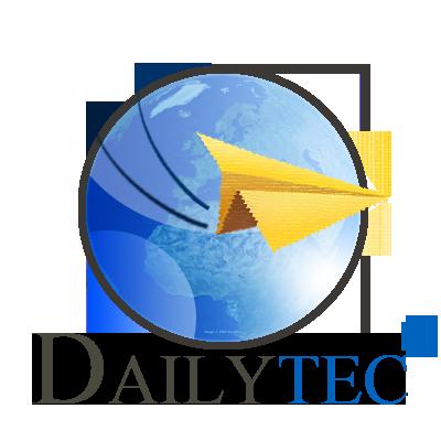 Dailytec